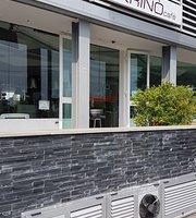 Krino Cafe