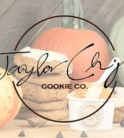 Taylor Chip Cookie Co.