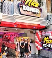 Nice Diner