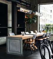 Ardenne Belgian Gastronomic Pub