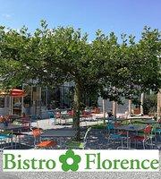 Bistro Florence