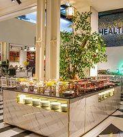 Healthy World