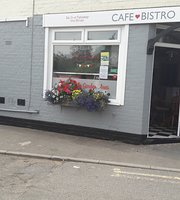 Jo-Hanna's Bistro and Cafe