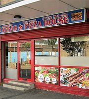 Larkfield Kebab & Pizza House