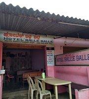 Balle Balle Dhaba