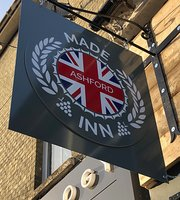 Made Inn