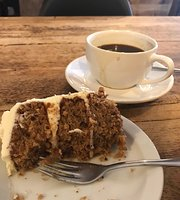 Datchworth Coffee