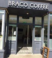 Braco Coffee