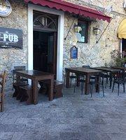 J Pub