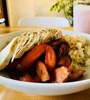The 10 Best Restaurants Near Tavern At Mission Farms Tripadvisor
