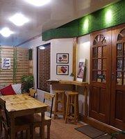 250 Cafe
