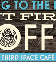 Third Space Cafe