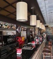 Restaurante bar burdeos