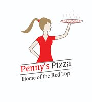 Pennys Pizza