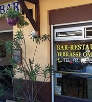 G'nas bar