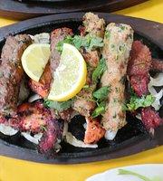Desi Karahi & Grill