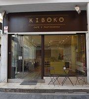 KIBOKO Cafè I Pastisseria