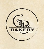 Georgia Blue Bakery