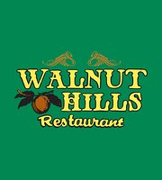 ‪Walnut Hills Restaurant‬