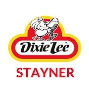 Dixie Lee Chicken