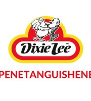 Dixie Lee Chicken