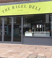 The Bagel Deli