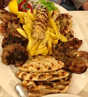 Kelari Greek Restaurant