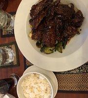 Kanok Thai Restaurant