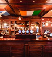 The Stuart Scottish Pub