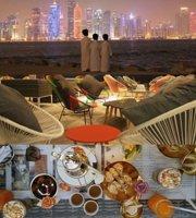 June Cafe