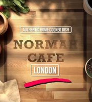 Normah Cafe
