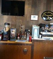 Caffe Bentivoglio