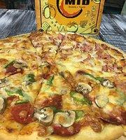 Mid Bocatería Pizzería