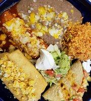 El Mariachi Mexican
