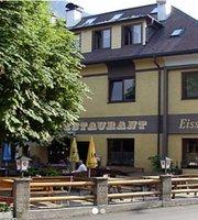 Restaurant - Weingut Tauer