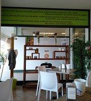 Gelateria Caffetteria Bamboo