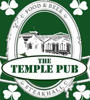 The Temple Pub