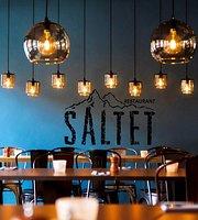 Restaurant Saltet