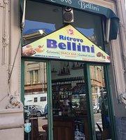 Ritrovo Bellini