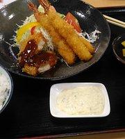 Michi No Eki Harima Ichinomiya Restaurant