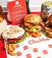 Chubbs Burgers