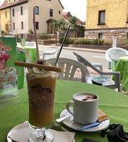 Eiscafe Zur Linde