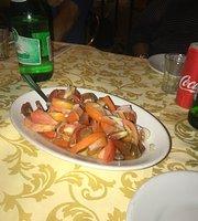 Osteria Marinella