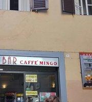 Bar Caffe Mingo