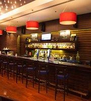 1664 Lounge