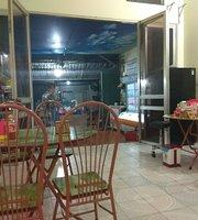 Thanh Phuong Restaurant