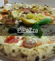 Pipazza Pratza Food