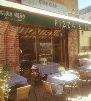 Ciao Ciao Pizza e Pasta