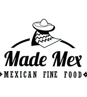 Made Mex