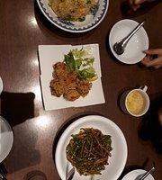 Chinese Cuisine Hamamura Aeon Mall Kyoto